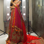 red-bridal-outfit-1