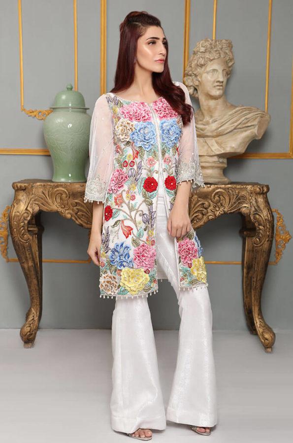 daisy-multi-roses-jacket-1