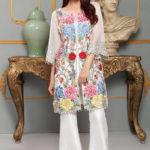 daisy-multi-roses-jacket