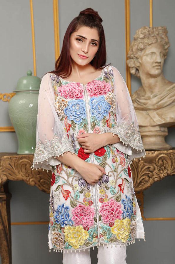 daisy-multi-roses-jacket-3
