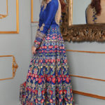 sapphire-blue-gown-2
