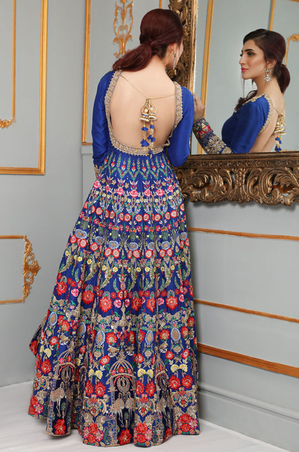 sapphire-blue-gown-3