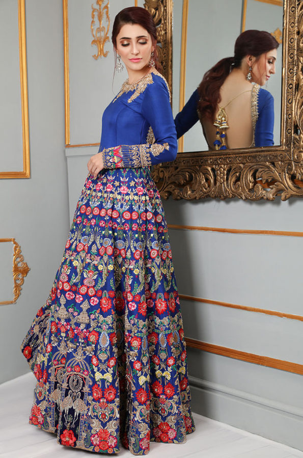 sapphire-blue-gown